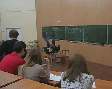 Фото день студента смотреть