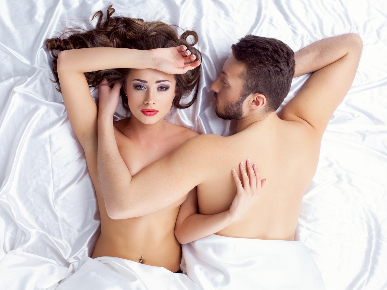 Продолжение рода секс мужа и жены смотреть онлайн 17 фотография