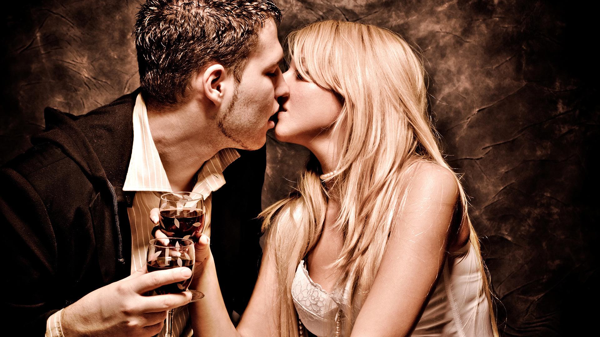 Романтическое совращение невесты смотреть онлайн 11 фотография