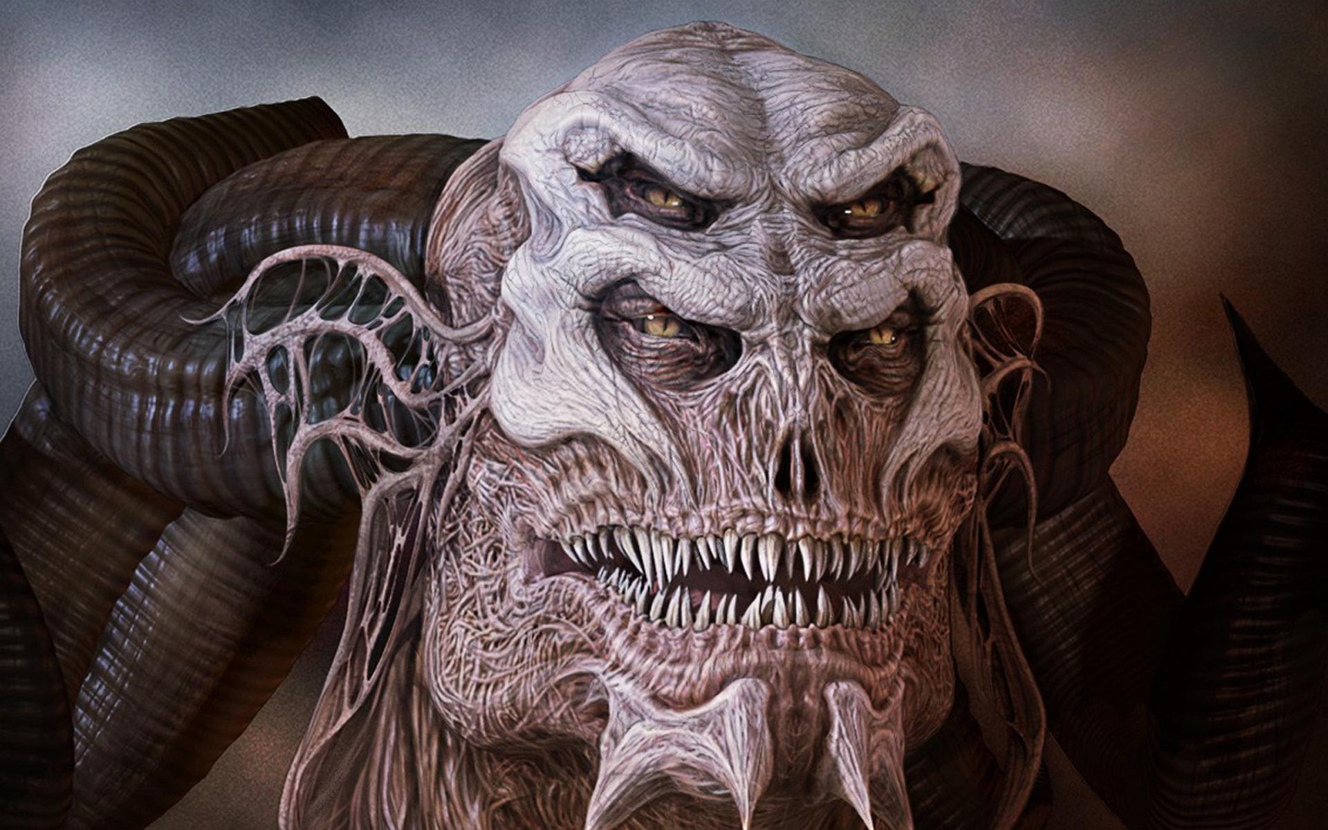 3d monster videos download nsfw comics