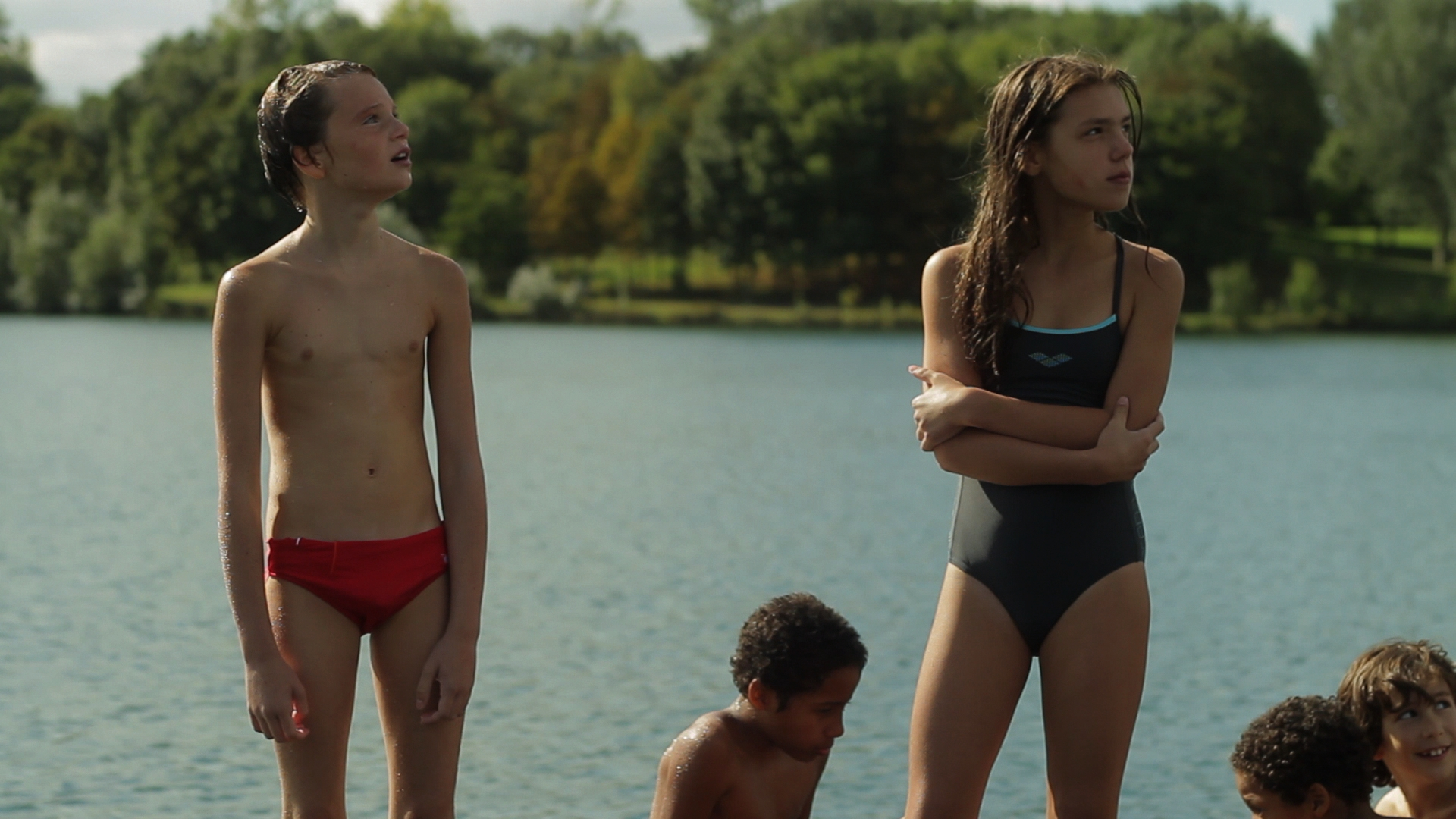 Русское порно 2девочки и мальчик 20 фотография