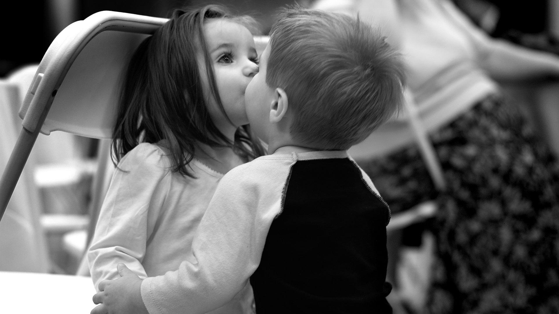 Фото целующихся девочек друг с другом 5 фотография