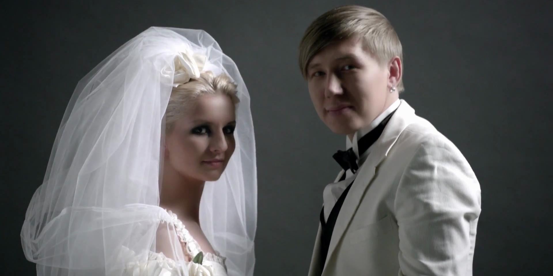 К чему приснилась невеста