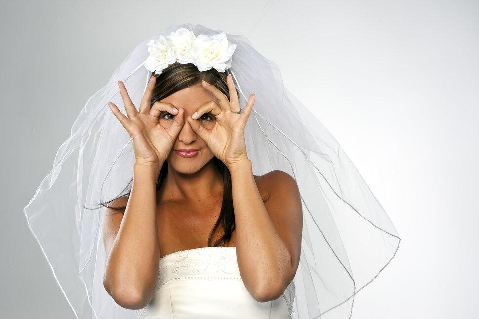 Молитвы чтобы девушка вышла замуж