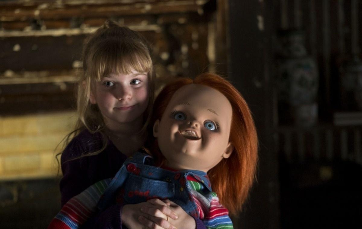 Резиновые куклы онлайн бесплатно 11 фотография