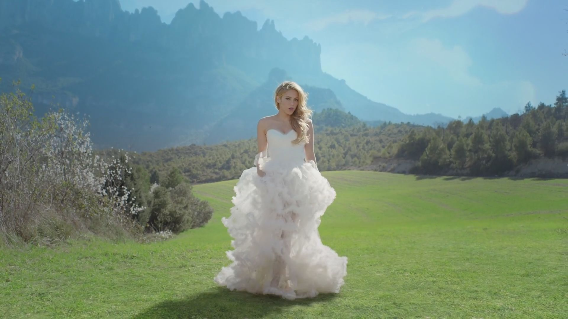 Фото невеста убегает с другим 21 фотография