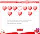 приспосабливаются покупают погадать на сердечках любви нельзя делать при