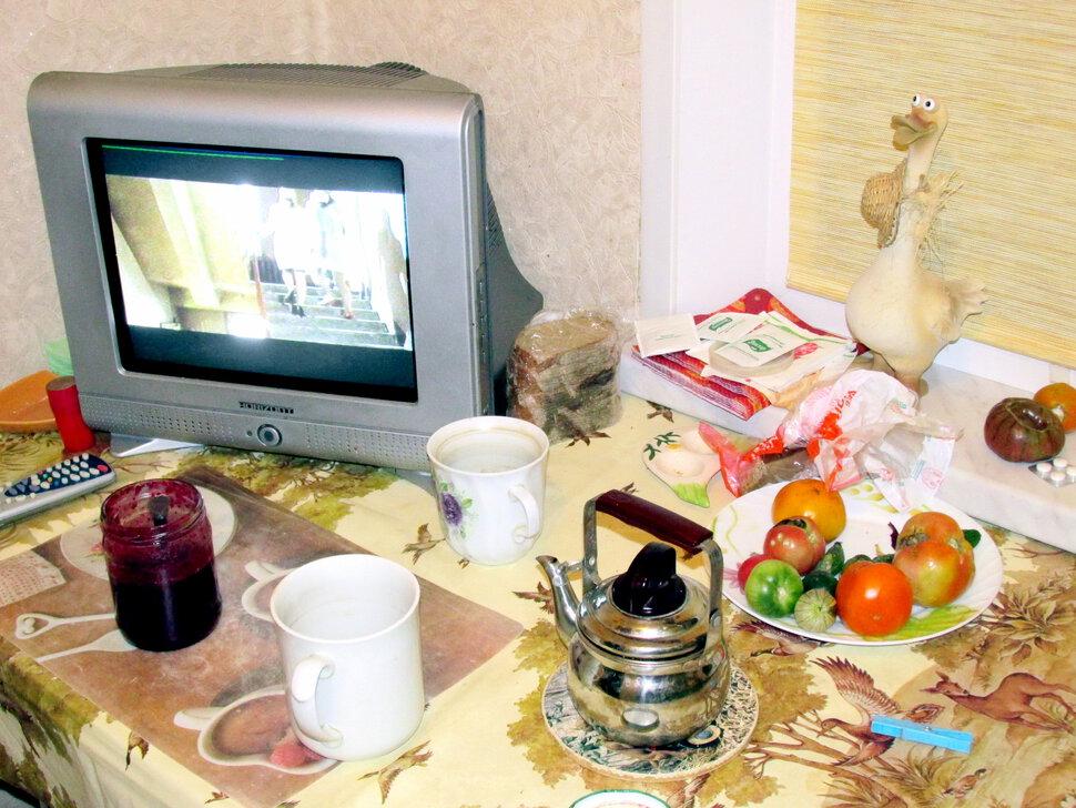 Искусство фото. Самое интересное про Искусство фото - Дом ...: http://www.sunhome.ru/foto/iskusstvo-foto?p=17