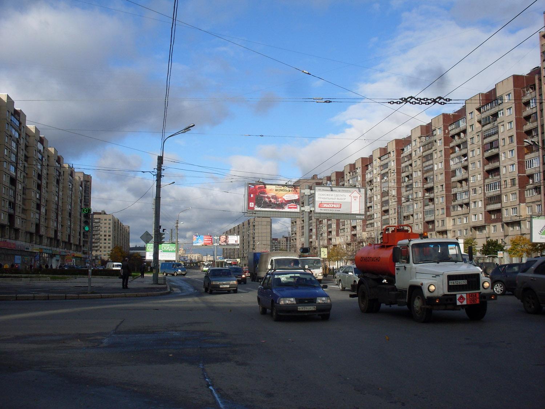 Самые дешевые проститутка на метро проспект большевиков 1 фотография