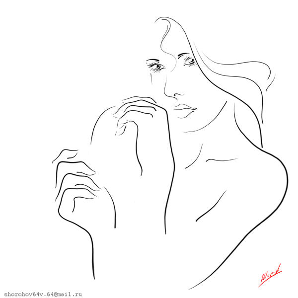 Рисунок 867