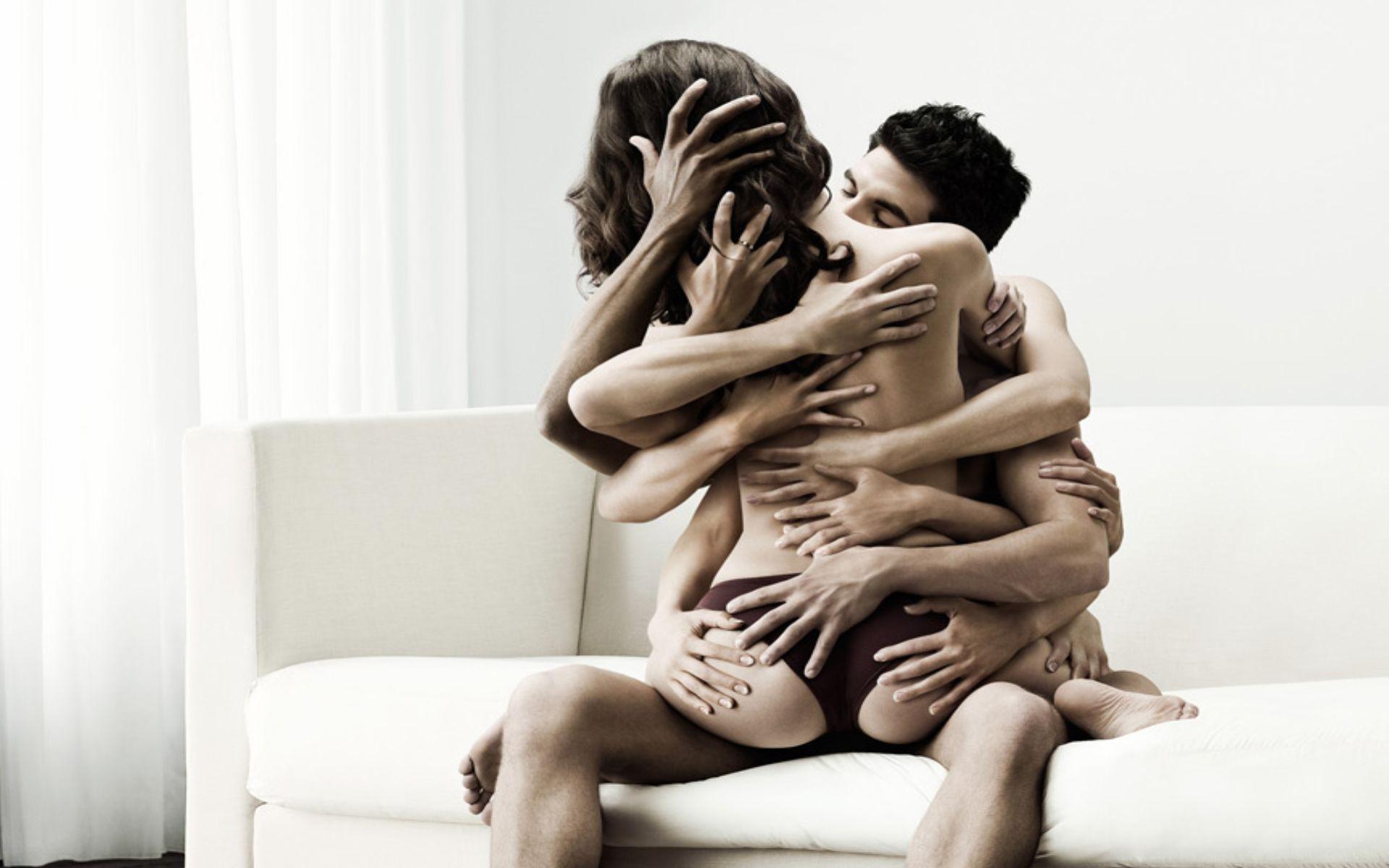 zavisimost-seksa-i-otnosheniy