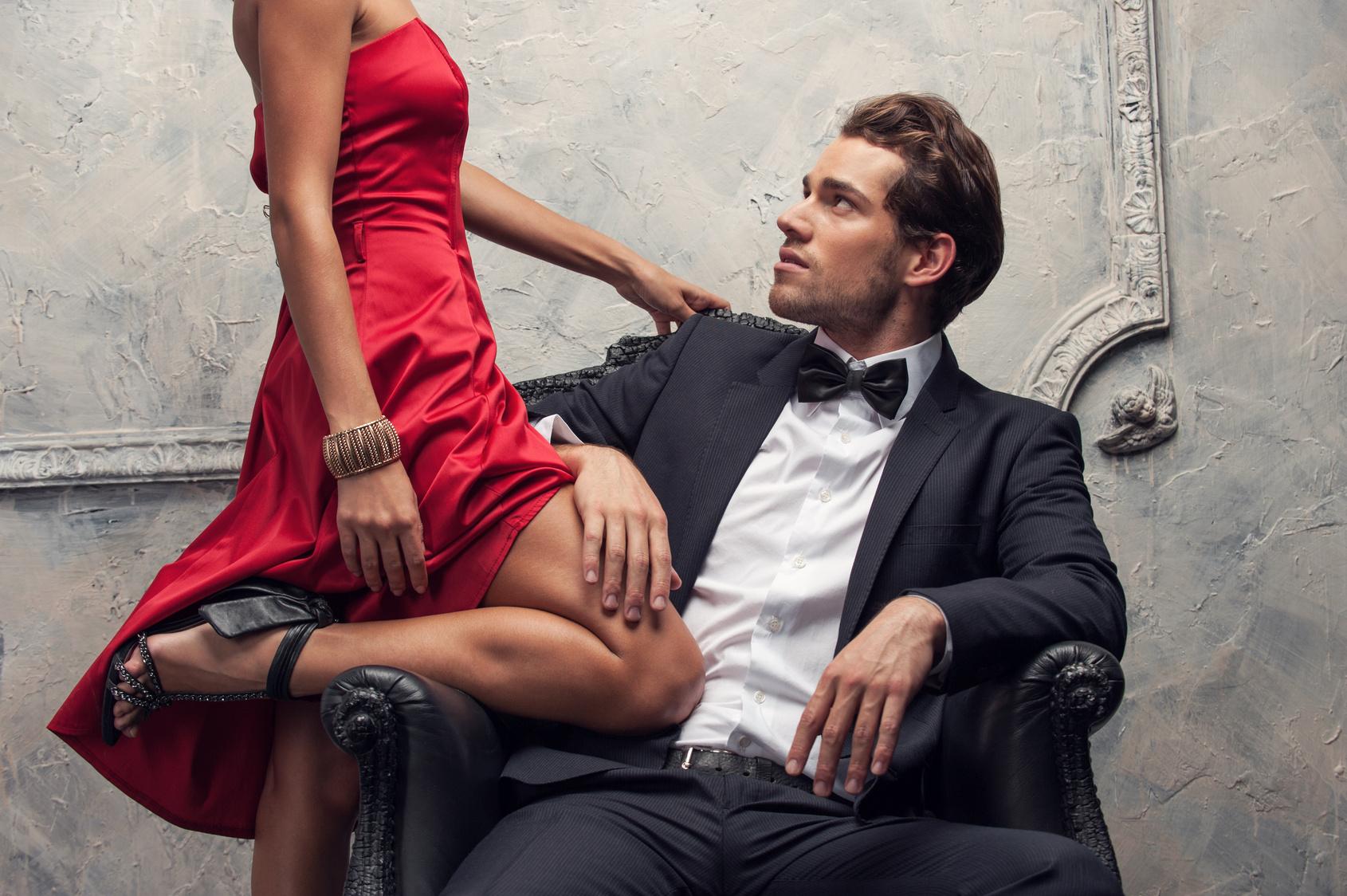 foto-realnie-seks-kukli