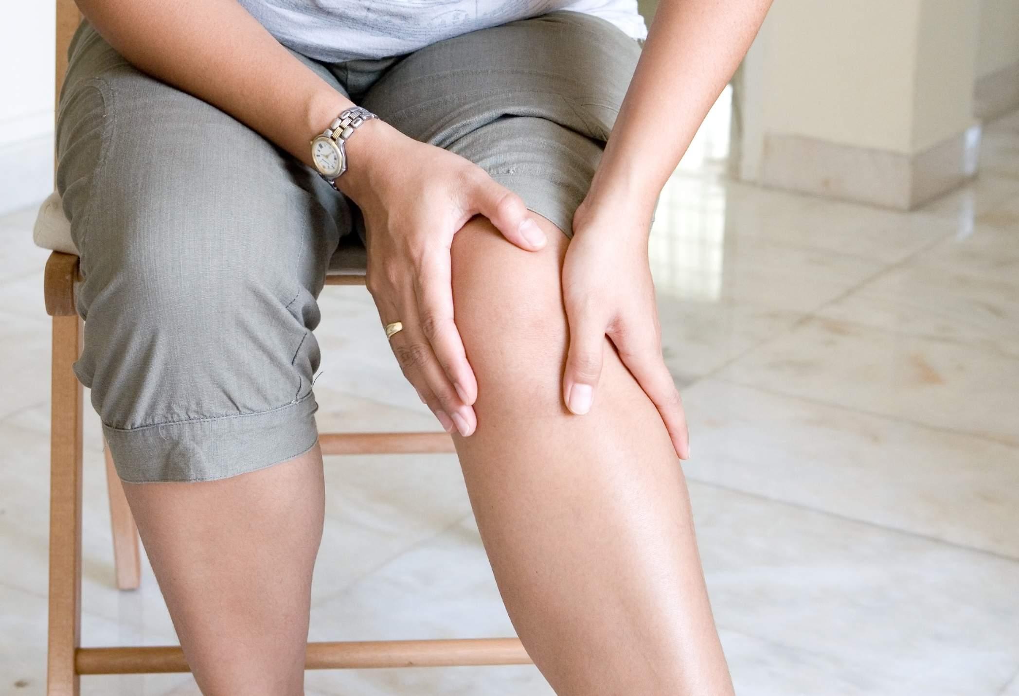 Как снять отеки на ногах при беременности в домашних условиях быстро