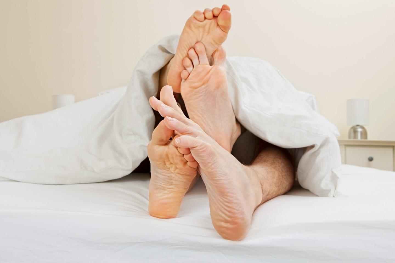 seks-uvelichivaet-potentsiyu