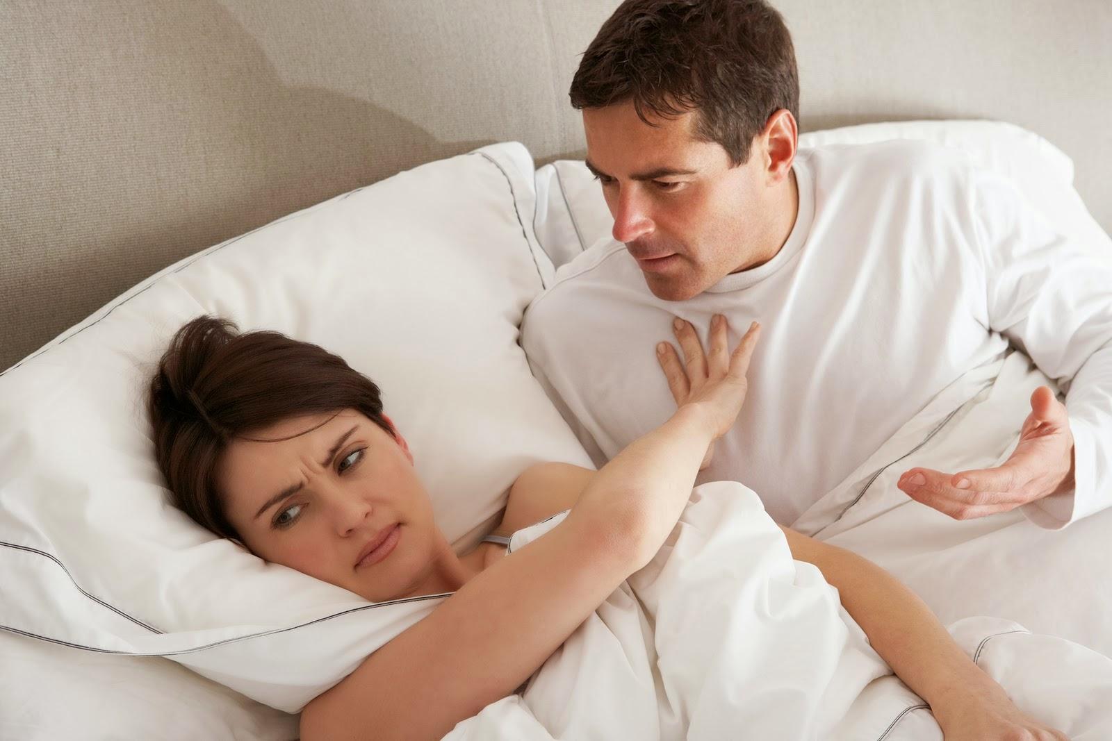sindrom-seksualnoy-neudachi