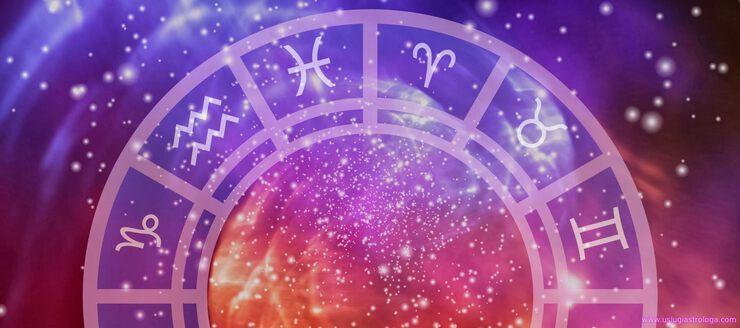 Астрологический прогноз для россии и всего мира на год.