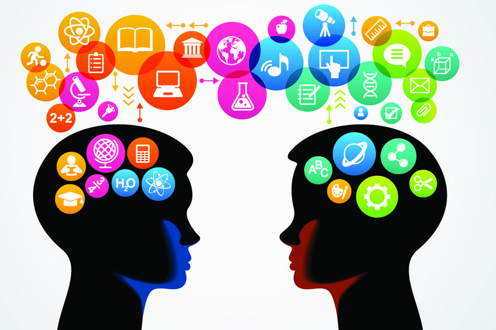 social learning psychology A view that learning is mainly due to our social interactions with others behaviour is assumed to be developed and regulated (a) by external stimulus events, such as the influence of other individuals.