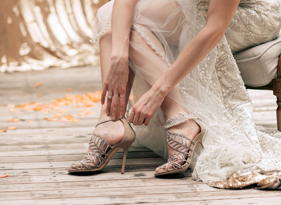 сон свадебная фотография любимого с другой человек максимуму вкладывается