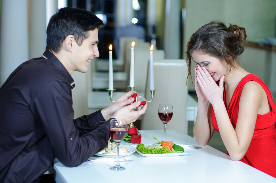 Картинки сделать предложение девушке выйти замуж, тему рождество приходит