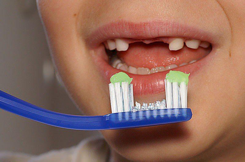 Картинки чистка зубов прикольные, картинки