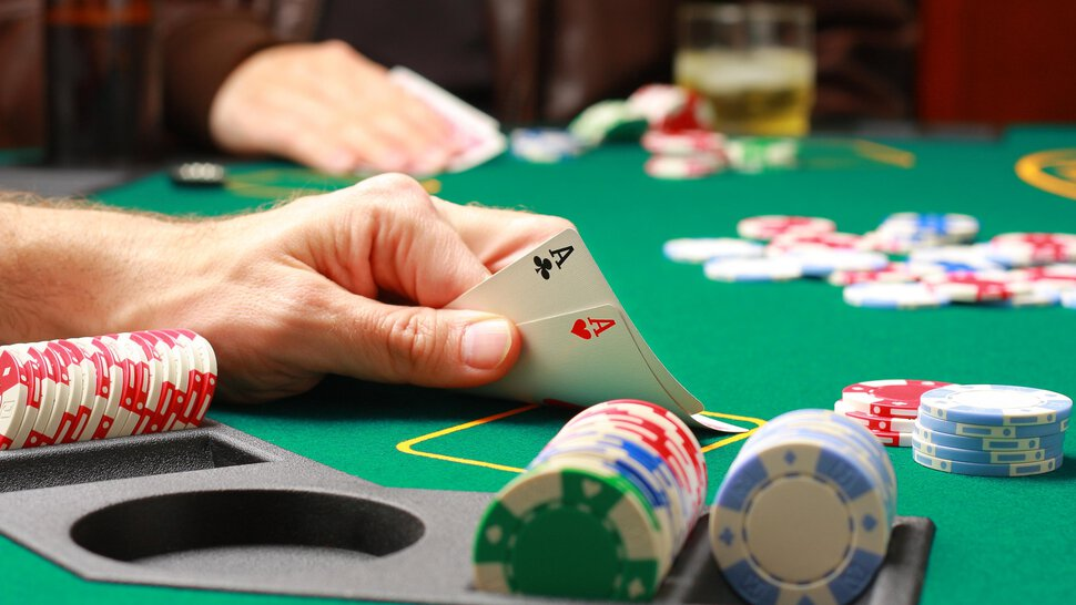 Играть в карты толкование сна есть ли казино минске