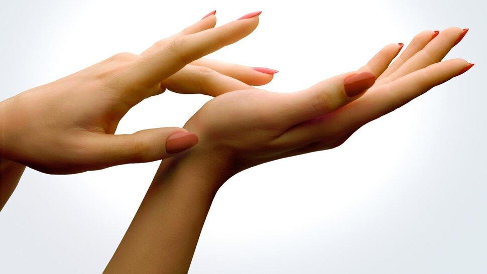 Cонник отрубленная рука, к чему снится отрубленная рука во сне видеть.