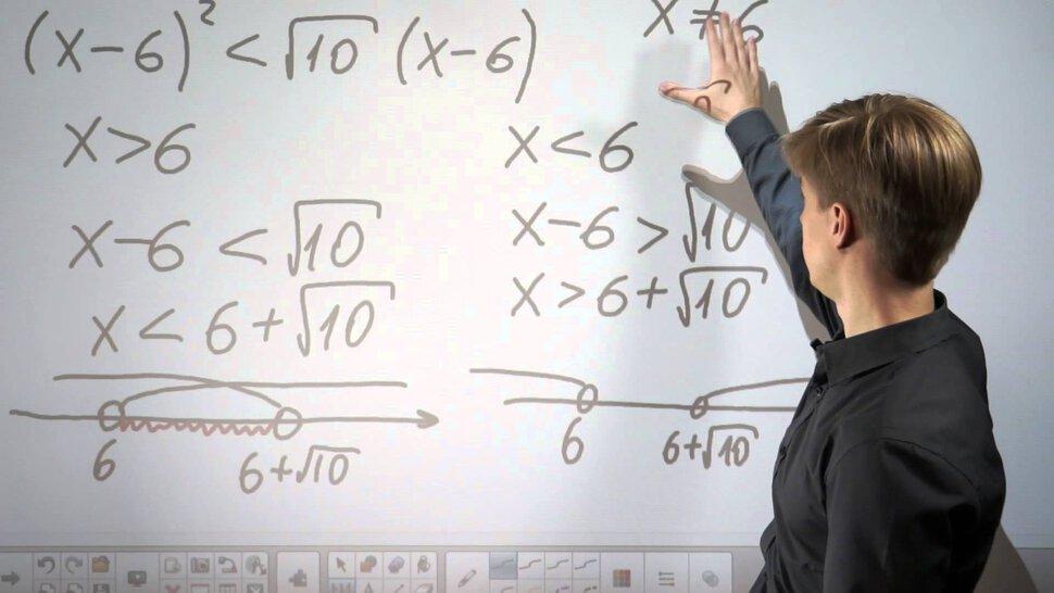 Решение задачи во сне 1 класс решение задач урок