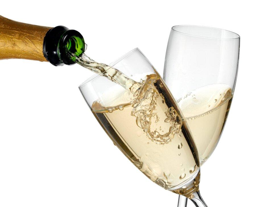 Прикольный, картинки бокалы с шампанским на прозрачном фоне