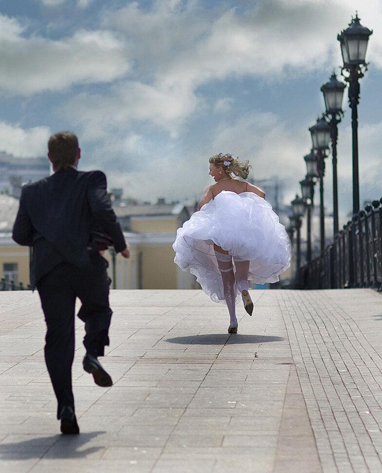Анекдоты про, скоро свадьба смешные картинки