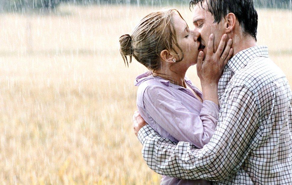 Картинки о любви с поцелуями, приколы картинки