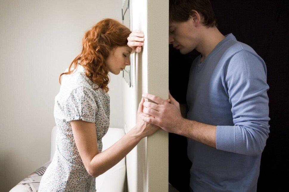 сон близкое знакомство с будущем мужем