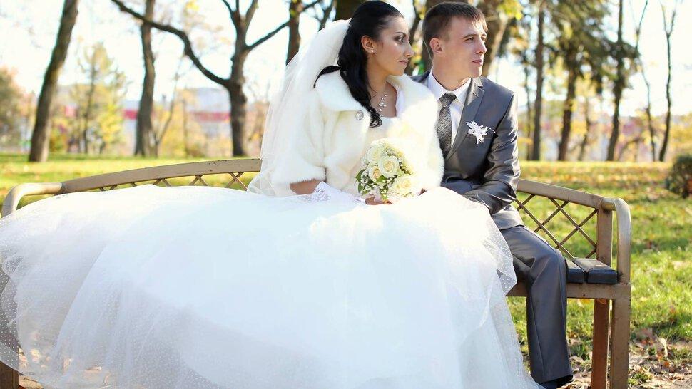 Очень плохую трактовку имеет видение, в котором жених и невеста ссорятся прямо у свадебного алтаря, после чего мужчина уходит.