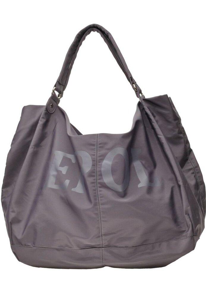 5e410742b0bc Сон Огромная женская сумка. Толкование сна Огромная женская сумка ...