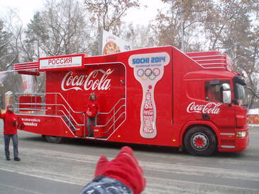 bus 430 hw 2 coca cola Scania t and coca cola trailer xmas 2014/12/04 9:25 combo skin packs report 5 responses to scania t and coca cola trailer xmas @dr_jaymz says: december 5, 2014 at 01:22.