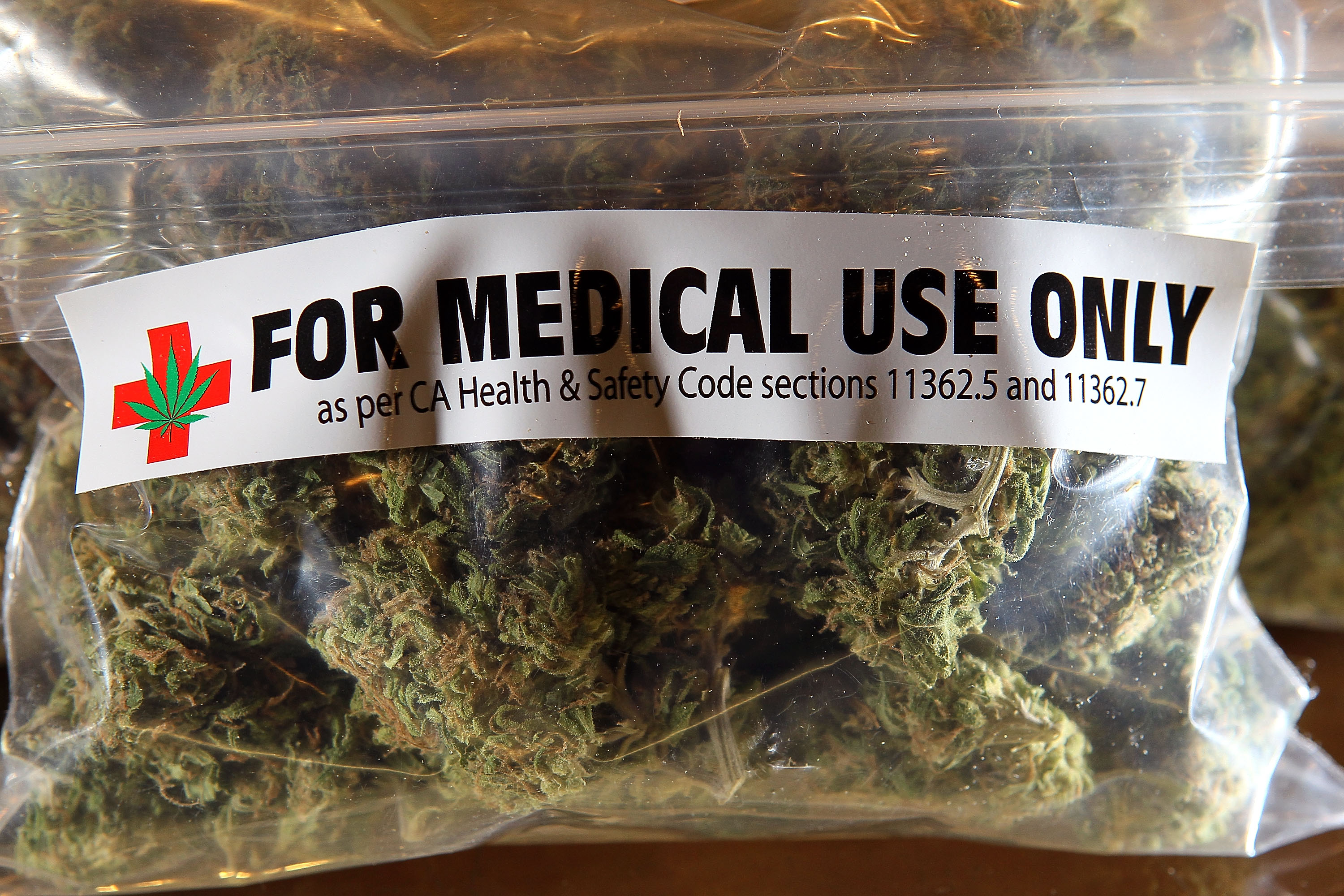 medical marijuana laws and their effects Medical marijuana and mesothelioma marijuana is the accepted term for cannabis sativa, an herb with medicinal properties that mesothelioma symptoms and treatment side effects often decrease a patient's quality of life for some patients, medical marijuana can provide relief from these conditions.