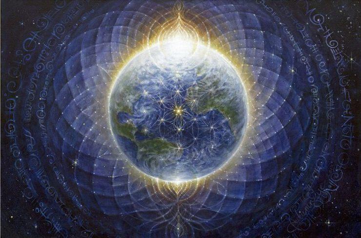 Сознание, ум и разум