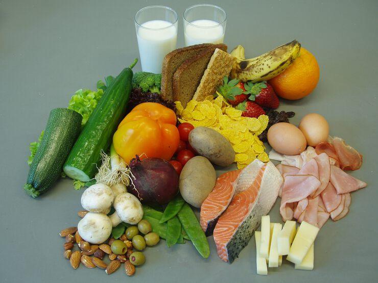 Салат Для Безуглеводной Диеты. Безуглеводная диета. Меню на каждый день для похудения. Таблица продуктов, рецепты. Фото и результаты. Отзывы