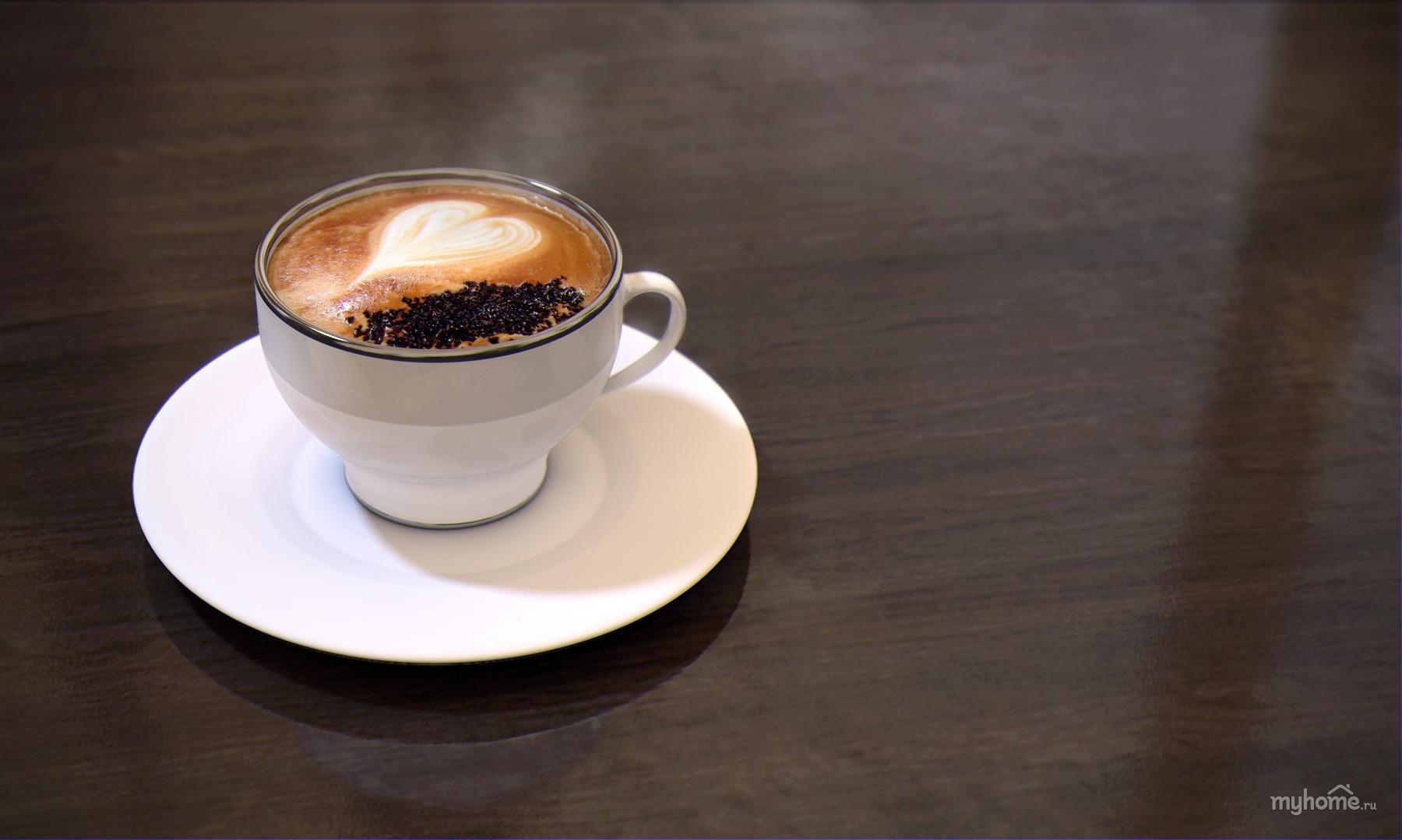 Виртуальных, чашка кофе в картинках с добрым утром