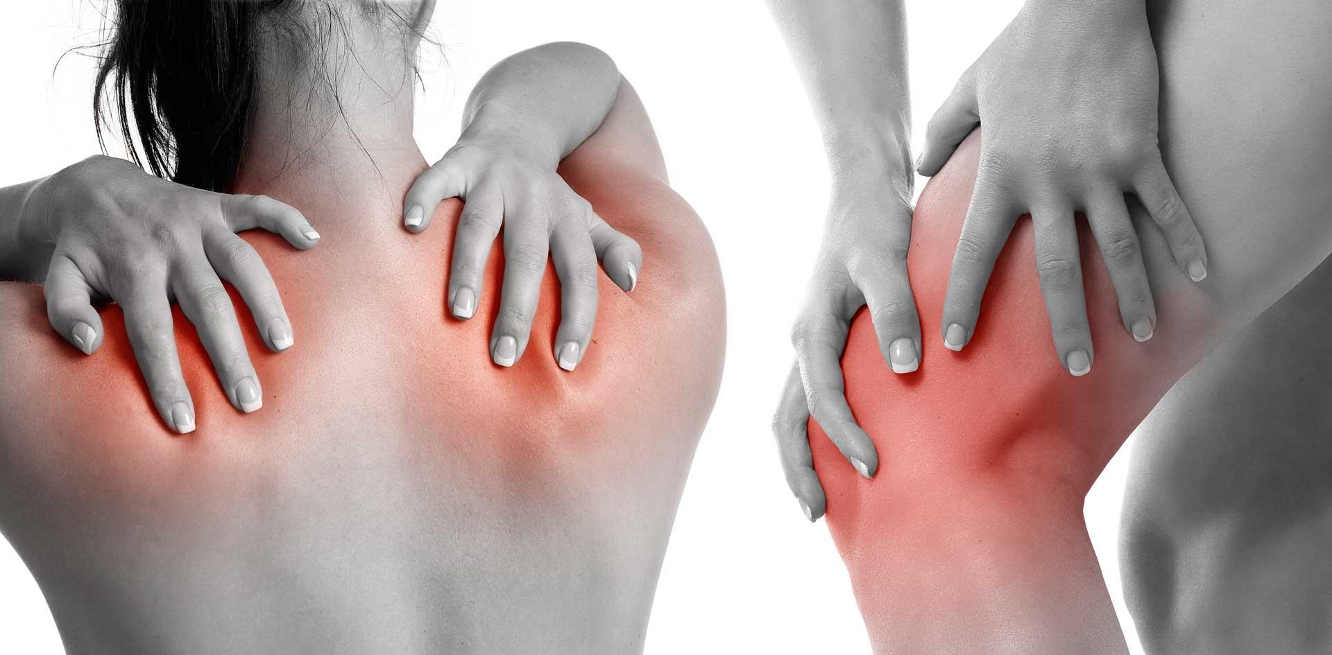 Как лечить остеохондроз и артрит фото