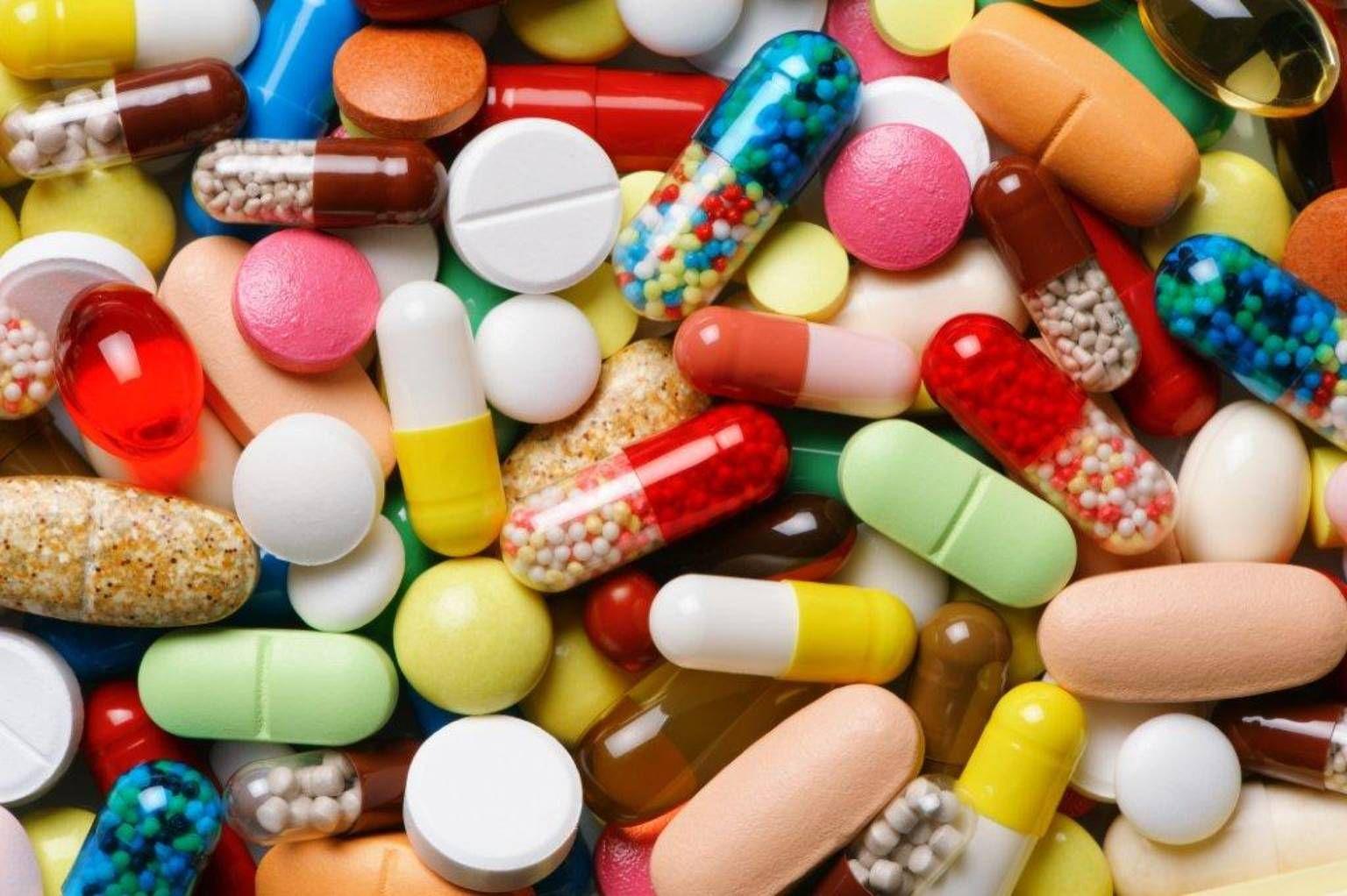Картинки для аптеки таблетки