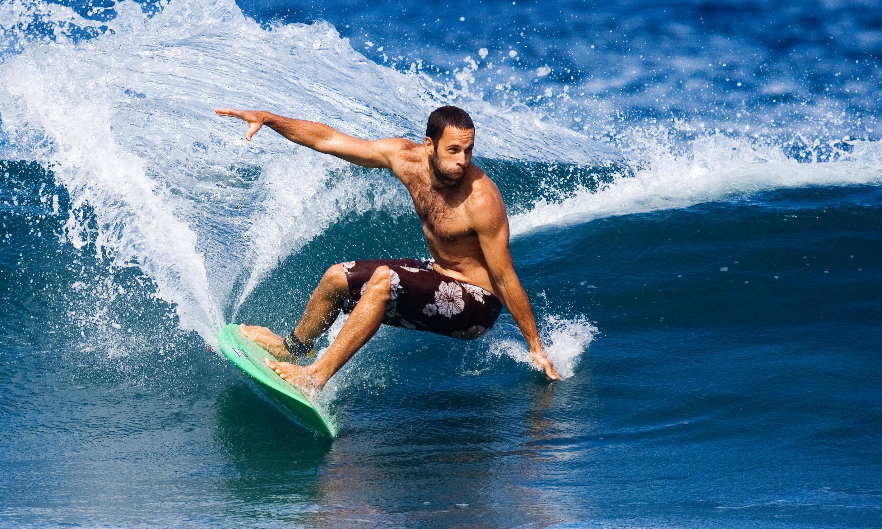 wayne dean surfer - 1024×614