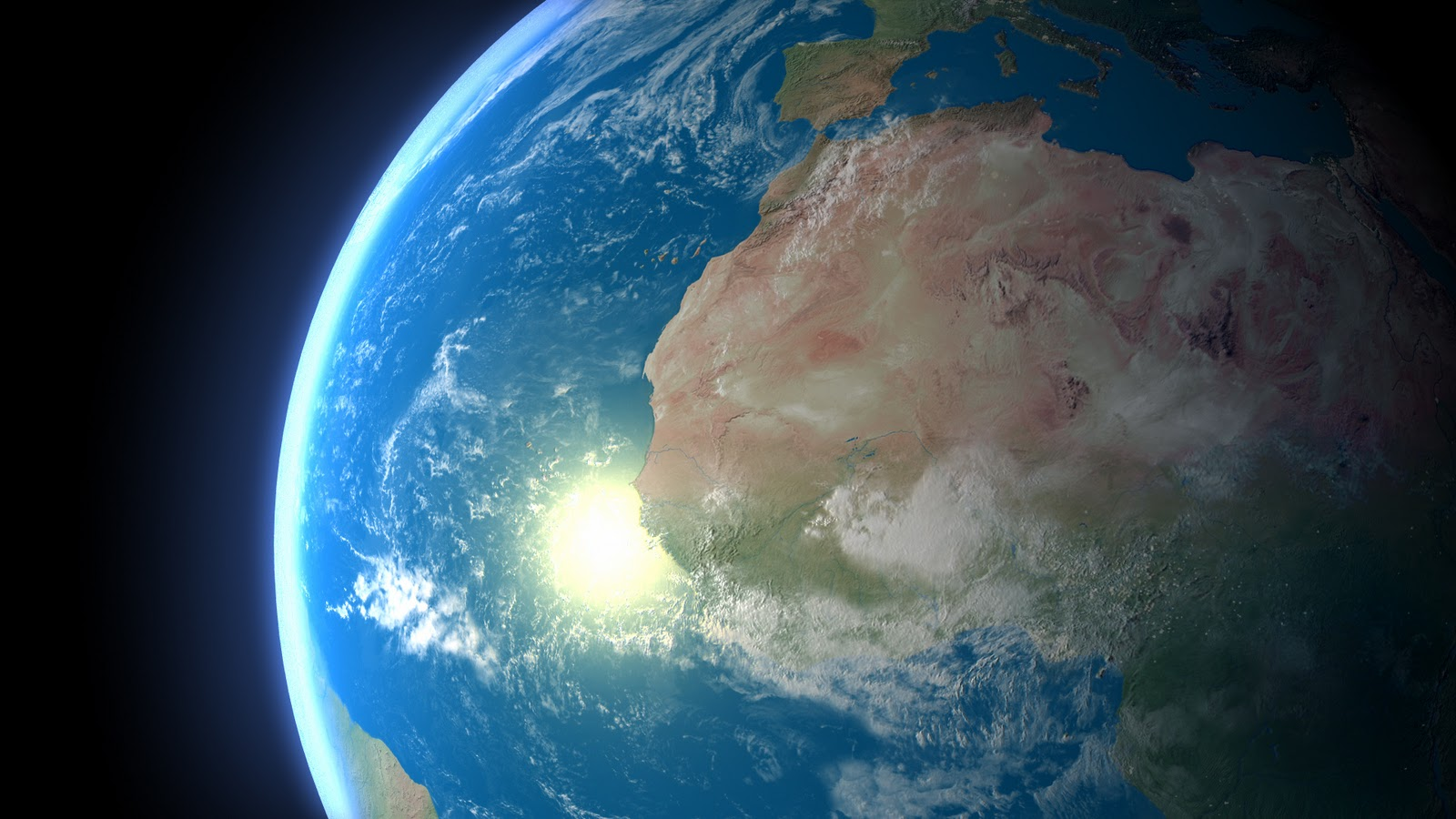 красотка картинки озоновый слой шутки нормальные