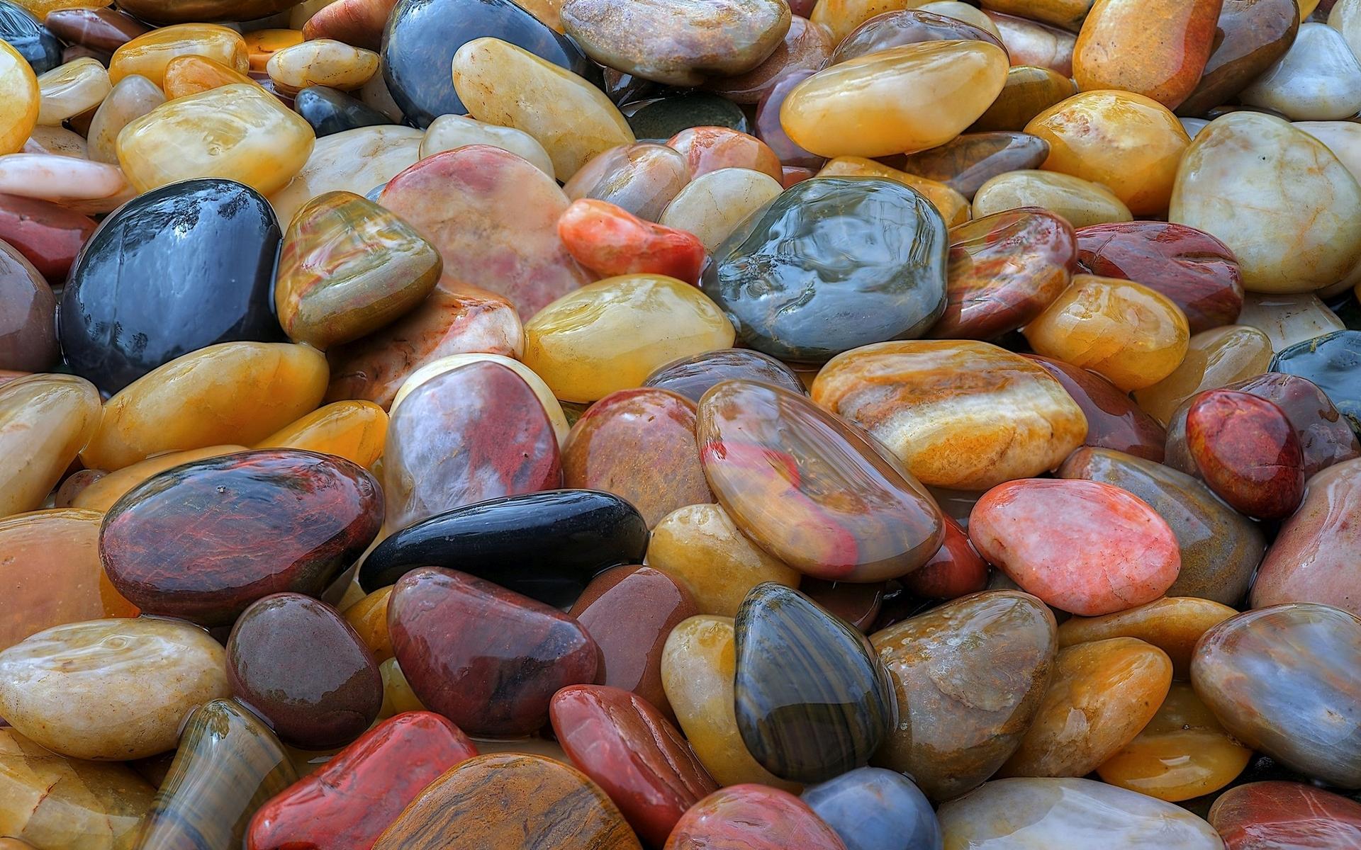 Смотреть картинки камни