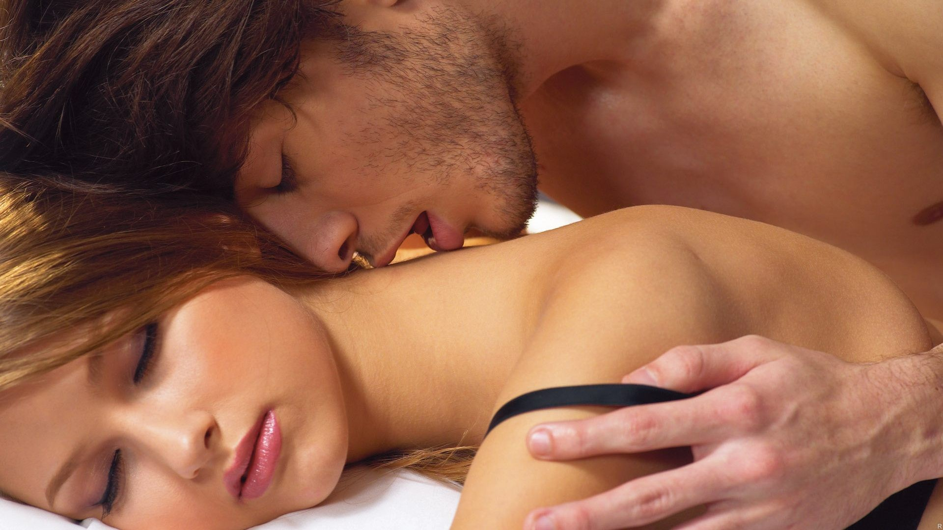 Смотреть жесткий секс в онлайн #12