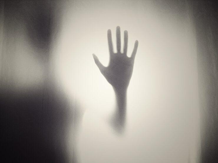 Осознание страха. Что порождает страх?