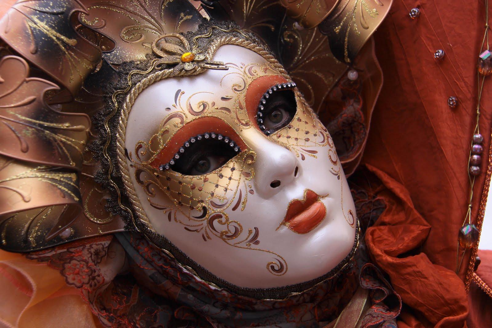 частности, широкое картинки с изображением масок хотя, его
