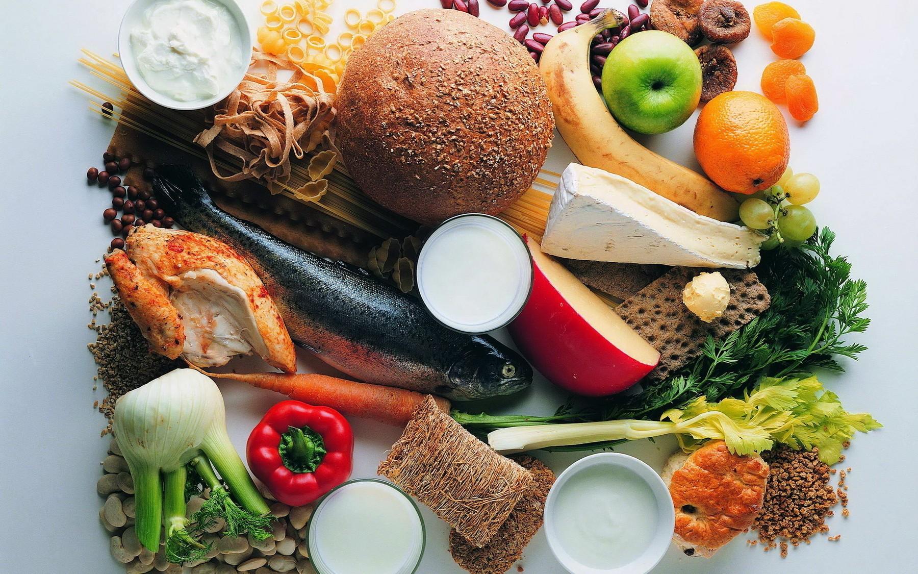 системное питание картинки для опыта