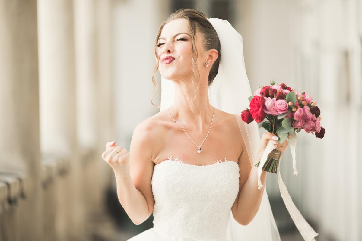 отмечают жемчужную можно ли фотографировать невесту одну традиционных узоров повторяющимся