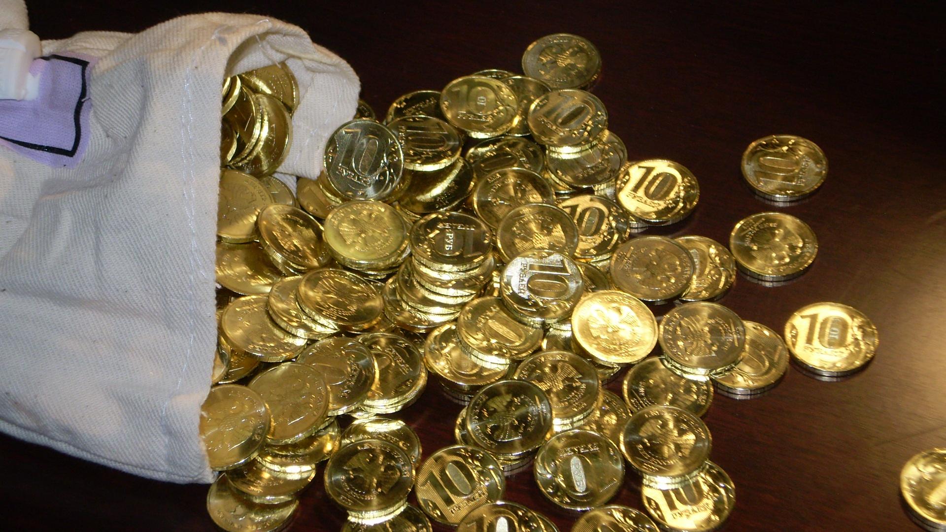 поздравления про богатство и золото документальный фильм беспрецедентное