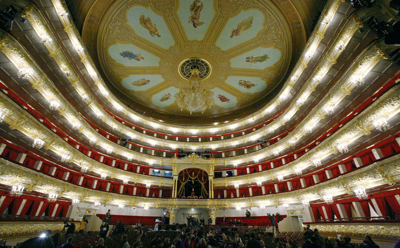devku-video-stseni-bolshogo-teatra
